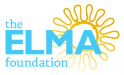 ELMA Foundation