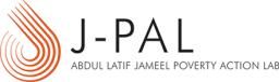 J-PAL