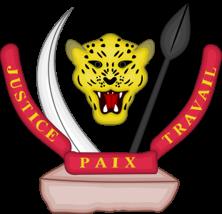 Ministère de l'enseignement primaire, secondaire et initiation à la nouvelle citoyenneté + Ministère de l'Enseignement Technique et Professionnel, DRC