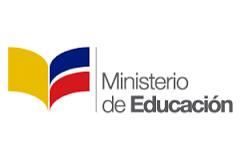 Ministerio de Educación, Ecuador