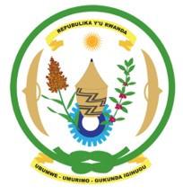 Ministry of Education, Rwanda