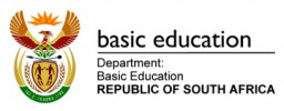 Department of Basic Education, South Africa