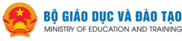 Ministry of Education and Training, Vietnam