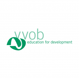 VVOB logo new square