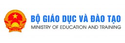Ministry of Education - Vietnam