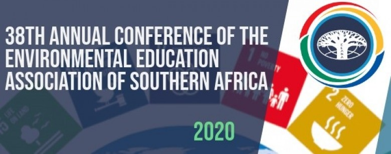 EEASA 2020 conference