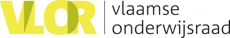 Vlor-logo
